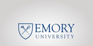 Free Download Vector Logo Emory University CDR, AI, JPG, PNG, EPS, PDF, SVG