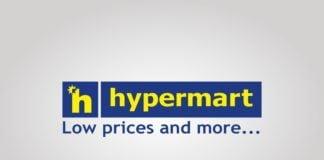 Free Download Logo Hypermart Vector CDR, AI, JPG, PNG, EPS, PDF, SVG