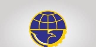 Free Download Logo Kementerian Perhubungan Logo Vector