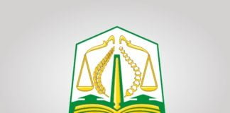 Download Logo Provinsi Aceh Vector