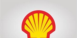 Logo Shell Vector