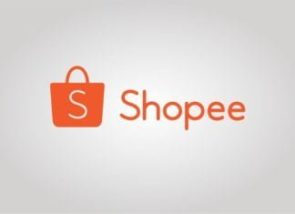Download Shoppe Logo Vector