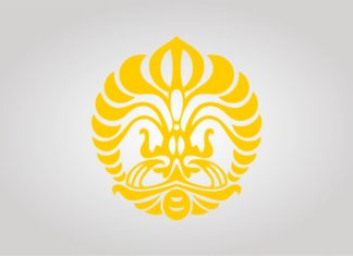 Logo Universitas Indonesia Vector Free Download
