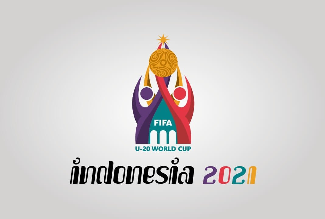 logo piala dunia u 20 indonesia 2021 free download vector logo logo piala dunia u 20 indonesia 2021