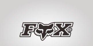 Free Download FOX Logo Vector