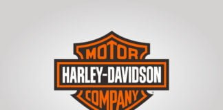 Free Download Harley Davidson Logo Vector