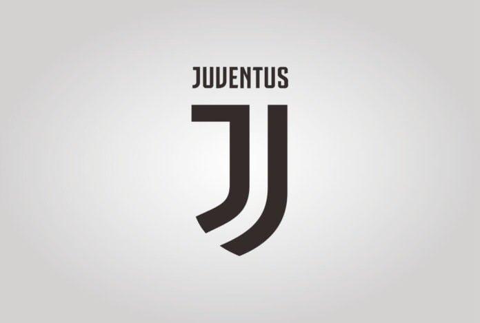 Free Download Juventus Logo Vector