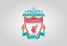 download logo liverpool vector