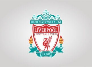 download logo liverpool vector