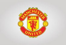 Free Download Logo Manchester United Vector Cdr
