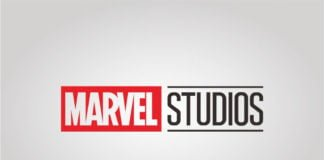 Free Download Marvel Studios Logo Vector