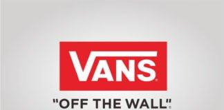 Download Logo VANS Vector