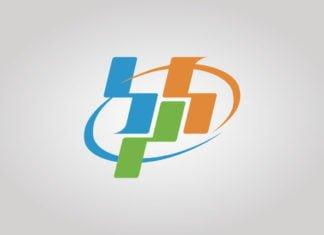 Free Download Badan Pusat Statistik (BPS) Logo Vector