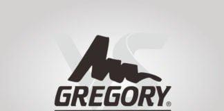 Free Download Gregory Logo Vector