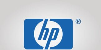 Free Download Hewlett Packard (HP) Logo Vector