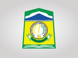Free Download Logo Kabupaten Aceh Besar Vector