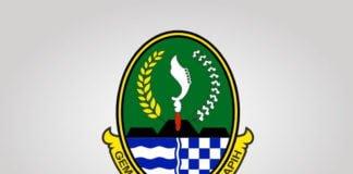 Free Download Logo Provinsi Jawa Barat Vector