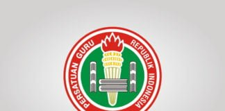 Free Download PGRI Logo Vector Persatuan Guru Republik Indonesia