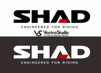 Free Download SHAD Logo Vector