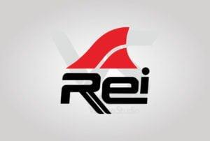 Free Download Arei Outdoor Gear Logo Vector
