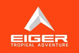 Free Download Eiger Logo Vector Format (.PNG)