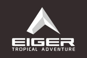 Free Download Eiger Logo Vector Format (.AI)