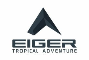 Free Download Eiger Logo Vector Format (.EPS)