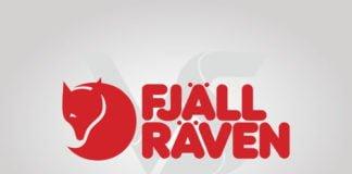 Free Download Fjall Raven Logo Vector