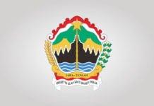 Free Download Logo Provinsi Jawa Tengah Vector
