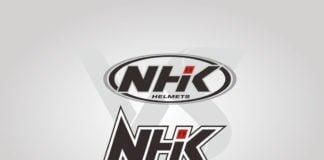 Free Download NHK Helmet Logo Vector