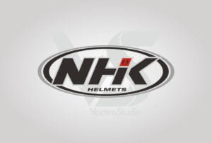 Free Download NHK Helmet Logo Vector