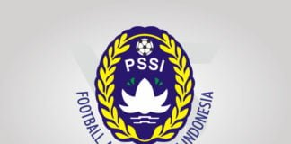 Free Download PSSI Logo Vector