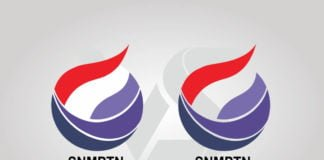 Free Download SNMPTN Logo vector