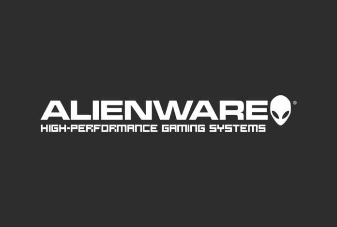 Free Download Alienware Logo Vector