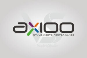 Download Axioo Logo Vector Format CDR