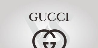 Download Gucci Logo Vector Format Cdr