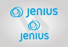 Download Jenius Logo Vector Format cdr, ai, pdf, eps, svg, png