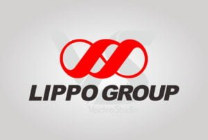 LIPPO Group Logo Vector [vectrostudio.com]_view