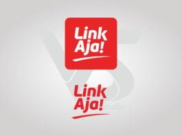 Free Download Link Aja Logo Vector