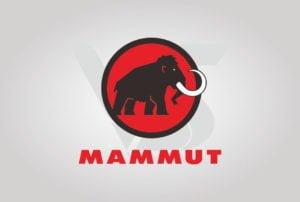 Download Mammut Outdoor Logo Vector_BlackRed