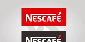 Download Nescafe Logo Vector