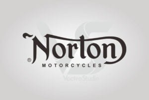 Download Norton Motorcycles Logo Vector