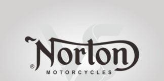 Download Norton Motorcycles Logo Vector