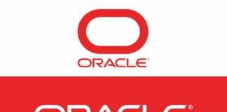Download Oracle Database Logo Vector