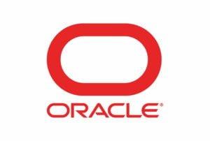 Download Oracle Database Logo Vector Symbol