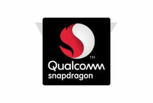 Download Qualcomm Snapdragon Logo Vector Icon
