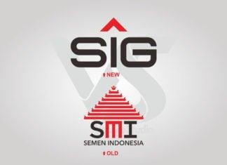 Download Semen Indonesia Logo Vector