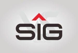 Download Semen Indonesia Logo Vector New