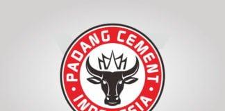 Download Semen Padang Logo Vector