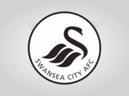 Download Swan Sea City AFC Logo Vector